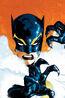 Patsy Walker Hellcat Vol 1 1 Textless.jpg