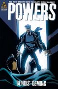 Powers Vol 1 28
