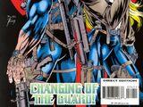 Punisher War Journal Vol 1 74
