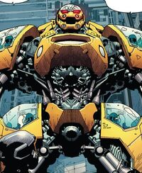 Quintronic Man (Earth-616) from Indestructible Hulk Vol 1 3 001.jpg