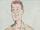 Rich Geigerich (Earth-85101)