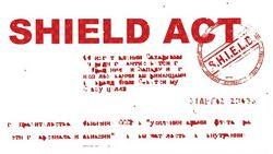S.H.I.E.L.D. Act from Secret Empire Omega Vol 1 1 001.jpg