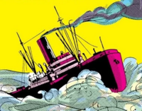 S.S. Recovery from Marvel Comics Vol 1 1 001.png