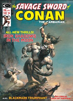 Savage Sword of Conan Vol 1 4.jpg