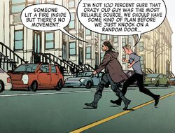 Second Avenue from Tales of Suspense Vol 1 102 001.jpg