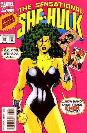 Sensational She-Hulk Vol 1 60.jpg