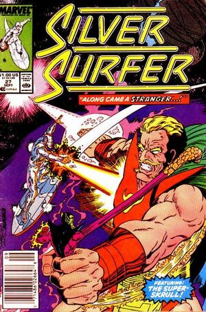 Silver Surfer Vol 3 27.jpg