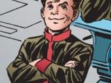 Simon Lestron (Earth-616)