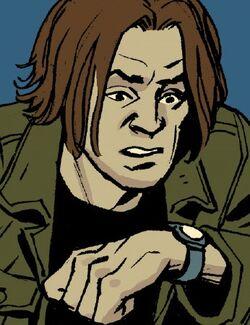 Simon Slugansky (Earth-616) from Daredevil Vol 5 21 001.jpg