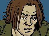 Simon Slugansky (Earth-616)