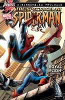 Spectacular Spider-Man Vol 2 16