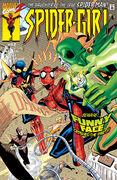 Spider-Girl Vol 1 22
