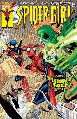 Spider-Girl Vol 1 22.jpg