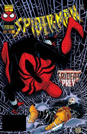 Spider-Man Vol 1 69.jpg