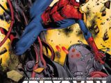 Spider-Man Vol 3 2