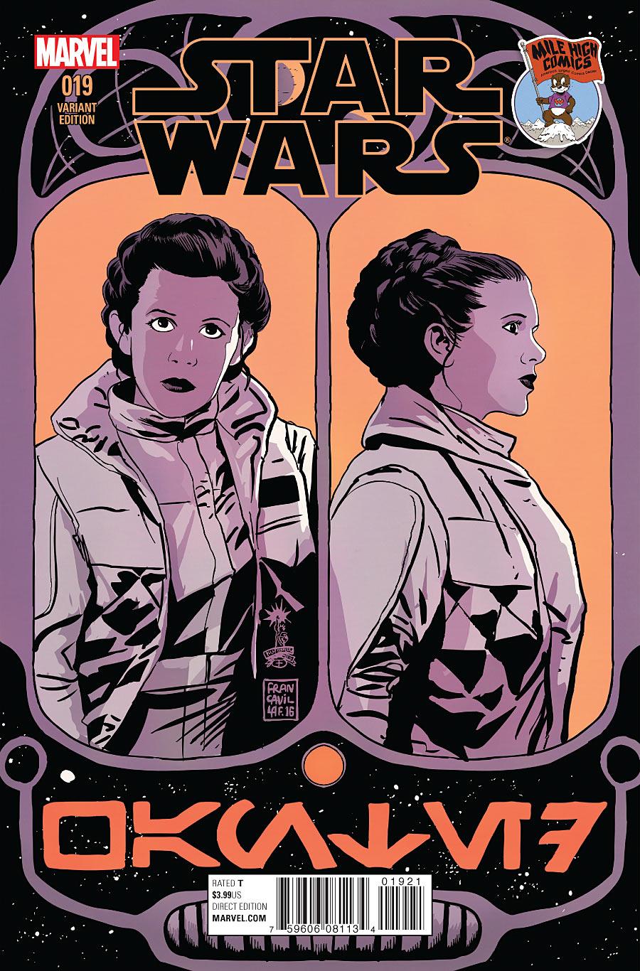Star Wars Vol 2 19 Mile High Comics Variant.jpg