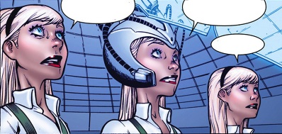 Stepford Cuckoos (Earth-616) from Wolverine and the X-Men Vol 1 18 0001.jpg