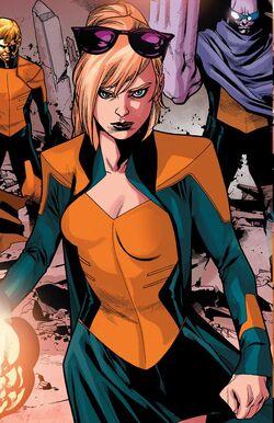 Tabitha Smith (Earth-616) from All-New X-Men Vol 1 40 001.jpg