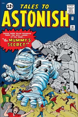 Tales to Astonish Vol 1 31.jpg