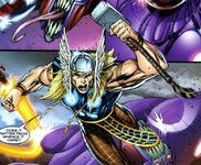 Thor Odinson (Onslaught Reborn) (Earth-616)