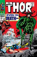 Thor Vol 1 150