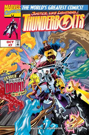 Thunderbolts Vol 1 7.jpg