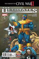 Ultimates Vol 3 7