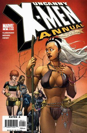 Uncanny X-Men Annual Vol 2 1.jpg