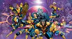 Uncanny X-Men Vol 1 275 Full Gatefold Remastered Cover.jpg