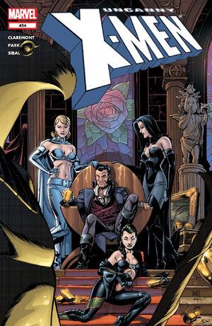Uncanny X-Men Vol 1 454.jpg