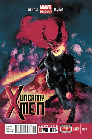 Uncanny X-Men Vol 3 7.jpg