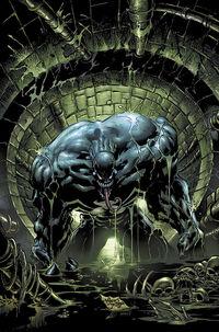 Venom Vol 1 12 Textless.jpg