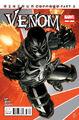 Venom Vol 2 27