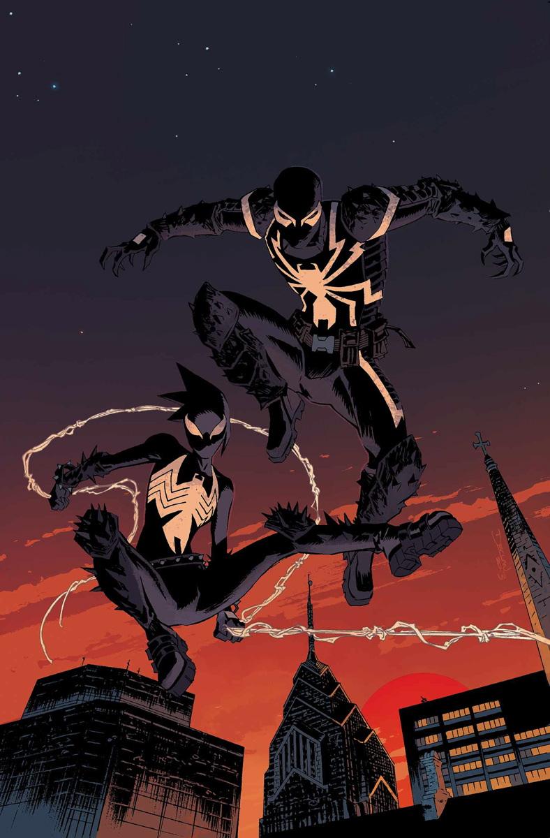 Venom Vol 2 40 Textless.jpg