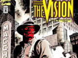 Vision Vol 1 2