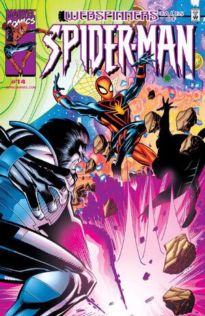 Webspinners Tales of Spider-Man Vol 1 14.jpg