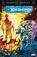 X-Factor Vol 4 4