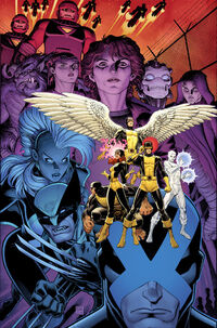 X-Men Battle of the Atom Vol 1 1 Textless.jpg