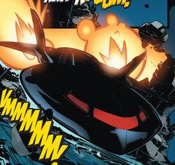X-Men_Blackbird_from_New_X-Men_Vol_2_29_0001.jpg