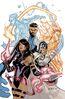 X-Men Fantastic Four Vol 2 3 Textless.jpg