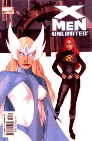 X-Men Unlimited Vol 1 45.jpg
