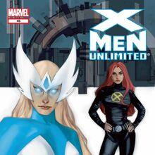 X-Men Unlimited Vol 1 45.jpg