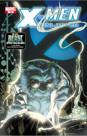 X-Men Unlimited Vol 2 10.jpg