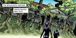 Xavier's School for Gifted Youngsters from House of X Vol 1 1 001.jpg