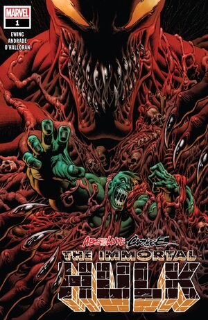 Absolute Carnage Immortal Hulk Vol 1 1.jpg
