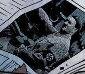 Adolf Hitler (Earth-90214)