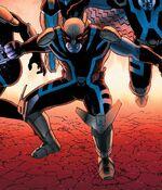 Akihiro (Earth-616) from Uncanny Avengers Vol 1 10 cover.jpg