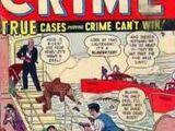 All True Crime Vol 1 41