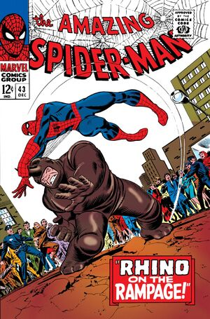Amazing Spider-Man Vol 1 43.jpg