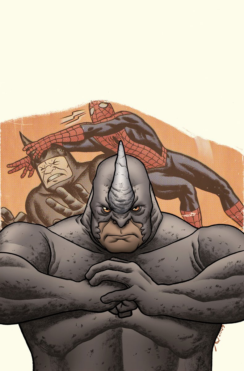 Amazing Spider-Man Vol 1 617 Villain Variant Textless.jpg